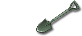 See our surface Preparation page.